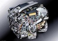 汽車發動機這樣改可以節省30%-50%的燃油!