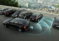 倒車影像早落伍了,私家車流行這些功能車品,實用安全有面