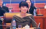 宗慶後退休宗馥莉只能自由發展,試水資本市場折戟,37歲仍單身