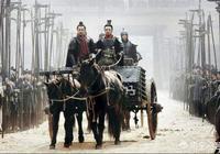商鞅、張儀、魏冉和范雎,誰對秦國的貢獻最大?