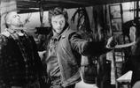 致敬狼叔,休·傑克曼的電影歲月!