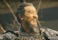 曹操有三個養子,其中兩個是老婆跟別人生的,為何他不在意?