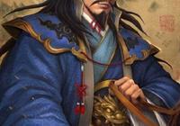 你好,我是拓跋燾,我殺了我兒子 你好,我是劉義隆,我被我兒子殺了