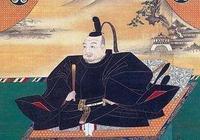 萬曆年間,入侵朝鮮的日本小西行長為什麼回國後被自己人殺害?
