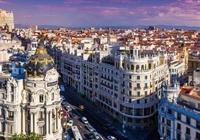 西班牙政黨提議利用區塊鏈技術來改善國家的行政管理