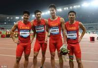 鑽石聯賽上海站公佈中國選手參賽陣容 你們的男神和男神經都在哦