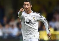 皇家馬德里是歐洲最強的足球俱樂部嗎?
