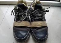 分享一雙陪伴我大學時光的籃球鞋 TS吉爾伯特 阿里納斯