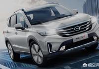 東風董事長說我國汽車生產技術世界一流,明珠則說是粗製濫造。誰更客觀?