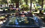 副總理吳學謙故居與墓地,為中國外交事業奉獻一生,簡樸讓人汗顏
