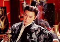 歷史上被人忽視的漢昭帝劉弗陵,一個無為的傀儡明君