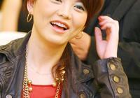 李厚霖這樣評價前妻李湘