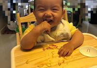 孩子快六歲了不愛自己動手吃飯有什麼好辦法?求解?