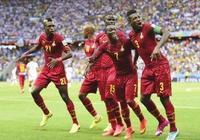 非洲杯推薦:加納對陣突尼斯