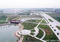 中國雲都——宿州