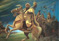 蒙古人的黃金家族:是我們內蒙古同胞,還是外蒙古?