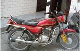 同樣是摩托車,騎士摩托車和太子摩托車哪個騎乘感覺更舒服