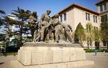 中國人民革命軍事博物館 軍迷的天堂 遊客的聖地(一)