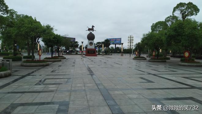 湖南省衡陽高鐵站
