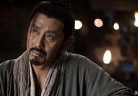 劉邦是怎麼打敗項羽的?主要是因為得人才者得天下?