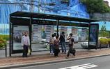 5組照片對比首爾與平壤的區別:平壤群眾愛排隊,女性穿著是重點