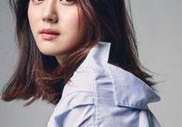 她是韓國95後演技咖,搭檔池昌旭、樸炯植、都暻秀!