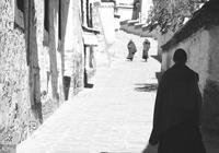 一位中國最德高的高僧寫下了中國最美的情詩