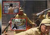 最成功的抗戰電視劇,主演被日本人要求道歉,直接懟回去:不可能