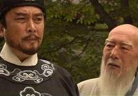 大臣因勸朱元璋不要給皇子封王,被當眾摔死,二十五年後預言成真