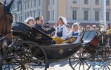 瑞典慶祝國慶日
