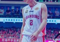 丁彥雨航宣佈放棄去NBA留中國!丁彥雨航發文解釋放棄內情