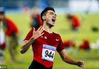 謝文駿打破劉翔110米欄亞錦賽紀錄,但你不知道當年的劉翔有多強