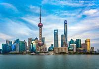 這座大樓高632米共118層,世界第二高建築,是中國第一高樓