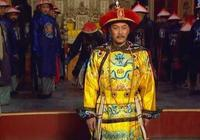 雍正皇帝逼死自己的生母是真的嗎?為什麼他要這樣做?