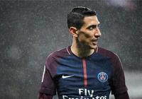 足球:巴黎戰平對手,沒有內馬爾似乎失去了魔力,他們是不行了?