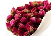 常喝玫瑰花茶對身體有4大好處,選購玫瑰花茶時要記住這3個技巧