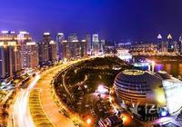 你認為未來5年內鄭州最火的前三個區域分別是哪裡?怎麼排名?