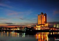 廣東省化州市簡介——基本情況、旅遊現狀和發展前景