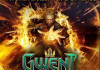 《巫師之昆特牌》封測玩家可免費獲得《巫師2》