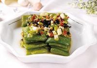 虎皮青椒怎麼做最好吃?