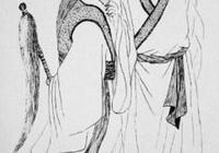 傳奇人物袁天罡和李淳風真正的厲害之處