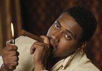 古巴好友雪茄之長的雪茄 好友皇冠