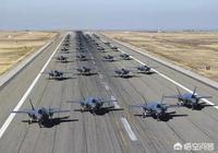 F-35為什麼沒賣給德國和法國?