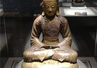 宗喀巴大師的兩個徒弟:一世達賴和一世班禪