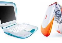 MacBook Air 與 MacBook Pro 差別多大?