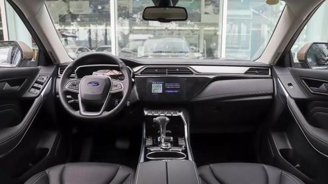 這幾款15萬的合資SUV省油又好開,簡直是80後90後的最愛