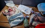 實拍:這裡的孕婦生孩子死去,老公卻認為正常,生下孩子也會送人