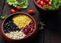 幾個非常實用的健康養生方法,推薦給你