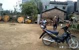 實拍農村酒席準備工作,熱心農民都來幫忙,酒店都比不了農村酒席
