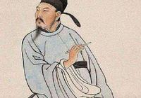 詩佛王維最知名的5首山水詩,首首如畫,美得令人心醉!